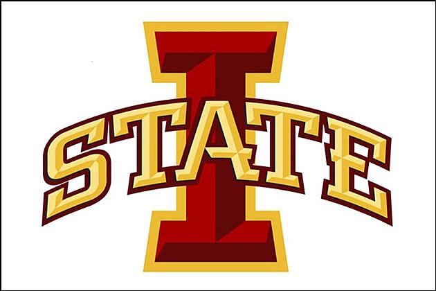 Iowa State Universoty