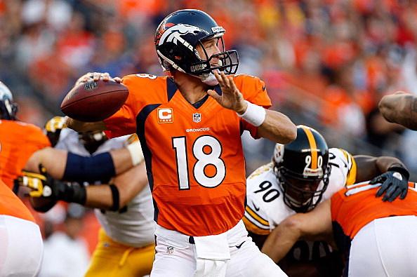 Peyton-Manning-Denver-Broncos.jpg