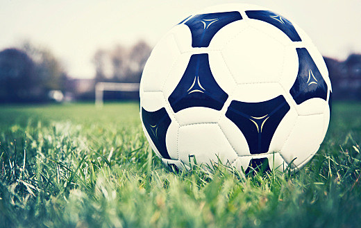 Search soccer ball images  imgfave