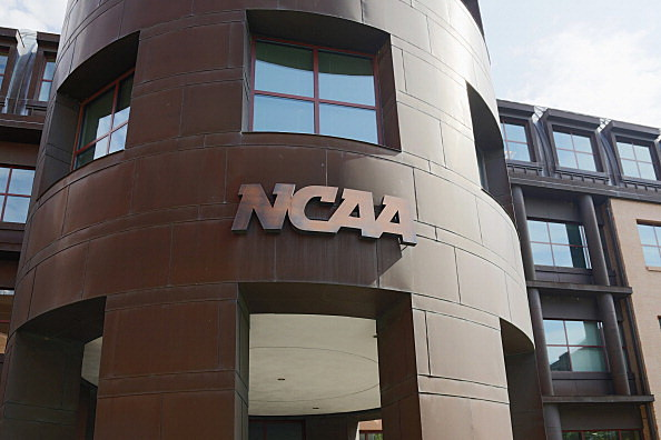 NCAA Headquarters, Indianapolis, IN