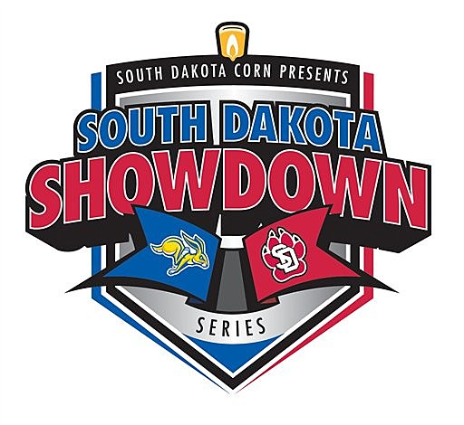 South Dakota Showdown Series