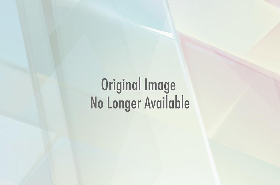 pics photos jacksonville jaguars new logo wallpaper