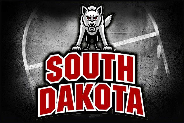 South-Dakota-Coyotes-Logo.jpg