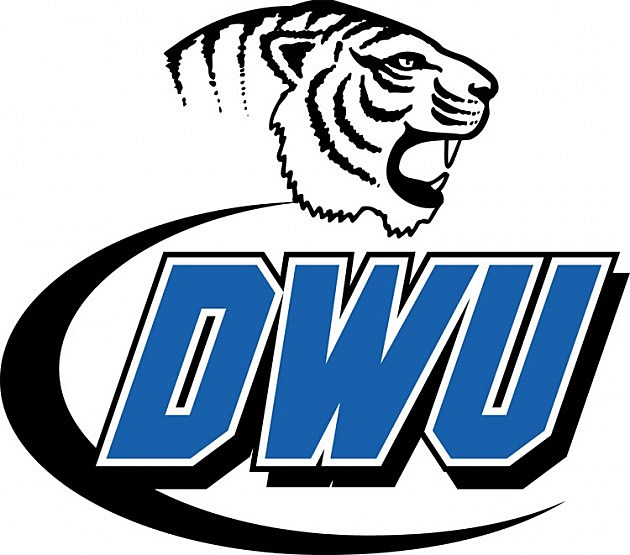 DWU logo