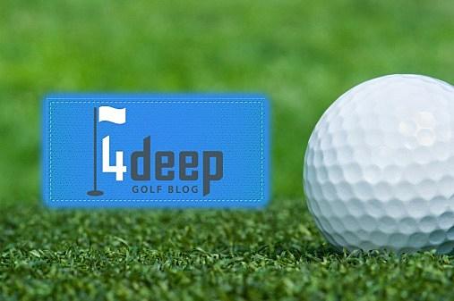 4 Deep Golf