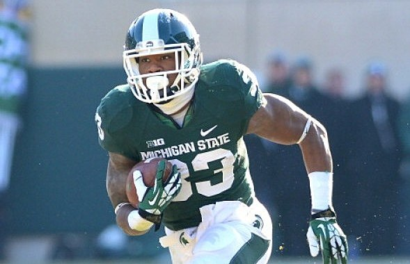 Jeremy-Langford-Michigan-State-Spartans-