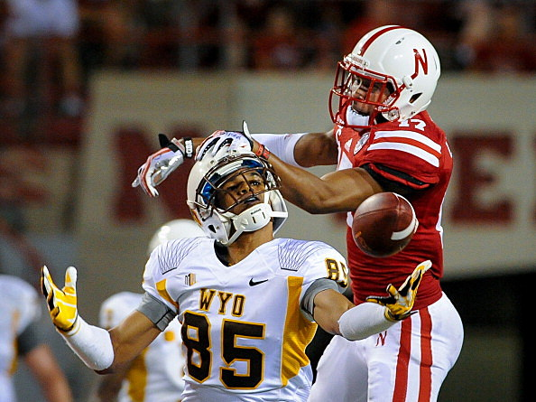 Wyoming v Nebraska