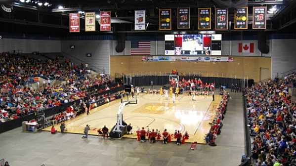 Rapid City Council Approves $180 Million Arena to be Built ...