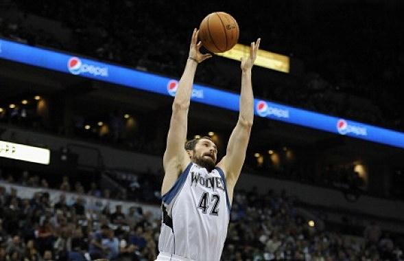 Kevin Love, Minnesota Timberwolves.jpg