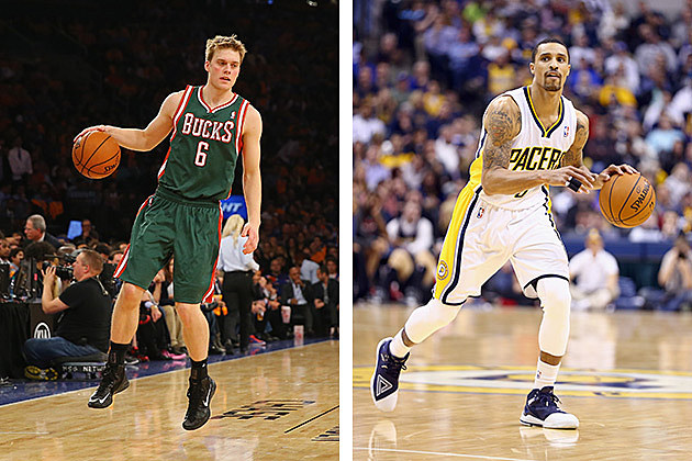 GeorgeHill/NateWolters
