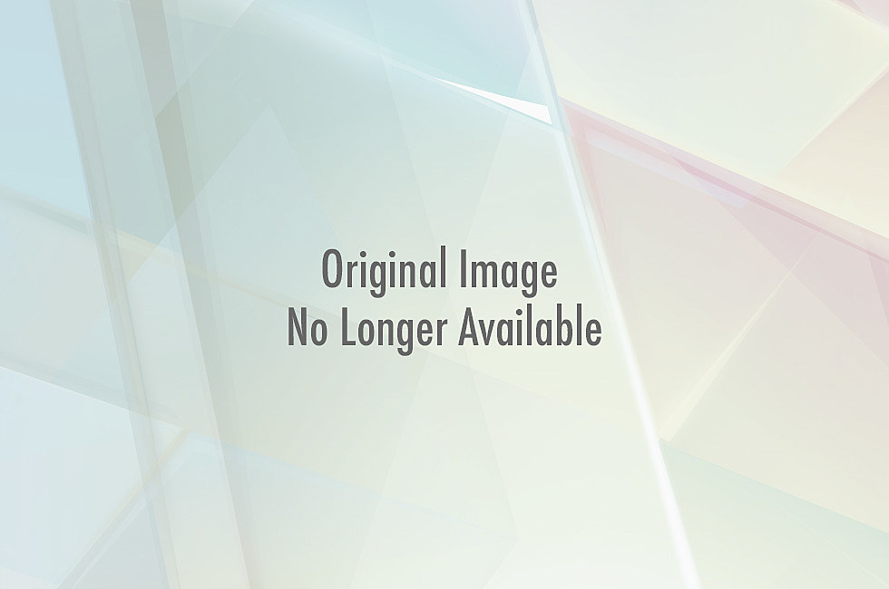AJ Kirby-Jones, Sioux Falls Canaries