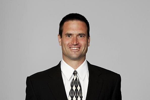 Mike Priefer