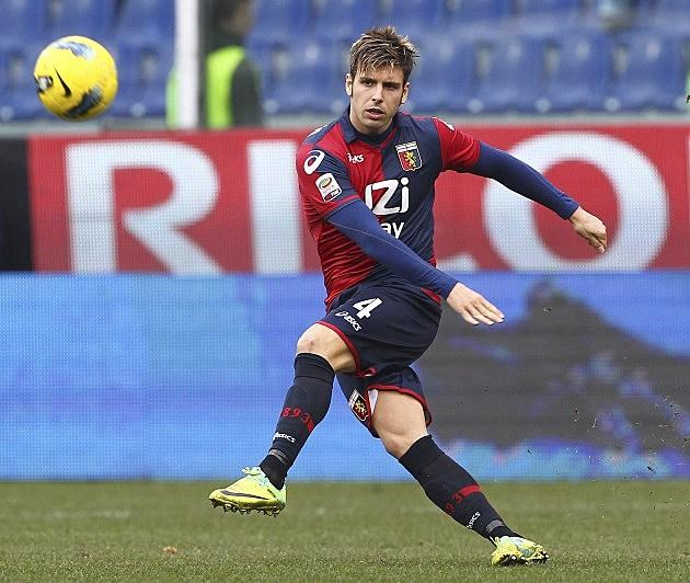 Midfielder veloso back for portugal against france albania for Miguel veloso