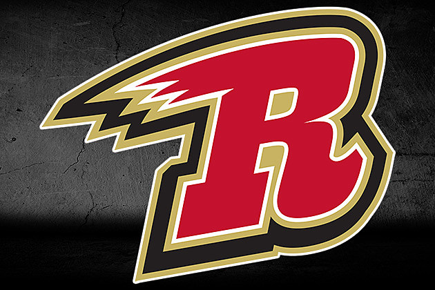 Wild to partner with ECHL's Rapid City Rush