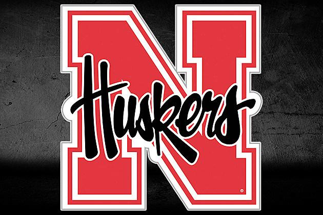 Nebraska Cornhuskers Logo