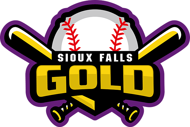Sioux Falls Gold, Used with Permission
