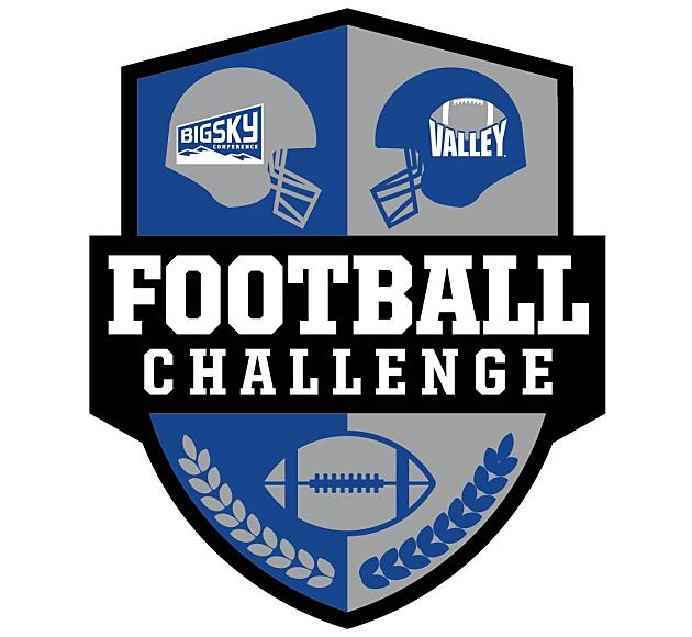Big Sky/Missouri Valley Challenge