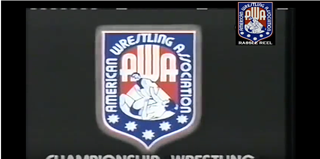 THE AWA COLLECTION/YOUTUBE