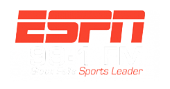 ESPN 99.1 – Sioux Falls Sports Leader – Sioux Falls Sports